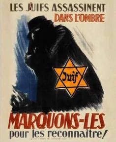 Les sites de la honte, Carl Jung, FN, Alain Soral, antisémites, fachiste , FN                                                                                                                                                                                 Plus