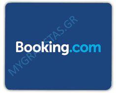 www.mygrafistas.gr printing Mouse Pad Printing, Logos, Printmaking, A Logo, Stamping, Logo, Legos