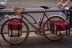 IMGP0018 | Flickr - Photo Sharing!