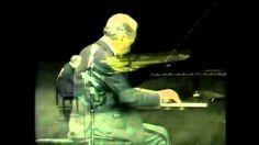 Victor Borge - Happy Birthday 2