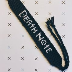 Diy Bracelets With String, Yarn Bracelets, Bracelet Crafts, Diy Bracelets Patterns, String Bracelet Patterns, Bracelet Designs, Handmade Wire Jewelry, Handmade Bracelets, Diy Best Friend Gifts