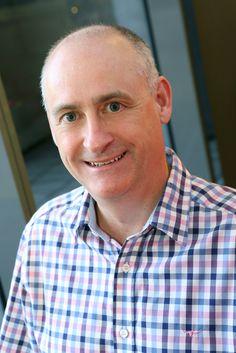 Neil McKinnon - ServiceNow | UXC Keystone