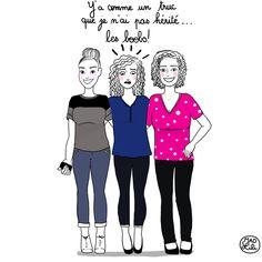 #boobs #sisters #drawing