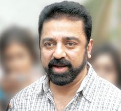 Kamal confesses his mistake http://www.myfirstshow.com/news/view/39082/Kamal-confesses-his-mistake.html