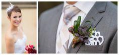 Testarossa Winery Wedding photos- Susannah Gill-50