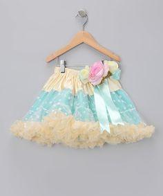 Super Cute Little Girl Clothes