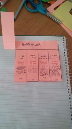 Türkçem etkinlik Classroom Bulletin Boards, Classroom Activities, Special Education Classroom, Montessori, Save Yourself, Preschool, Language, Study, Teaching