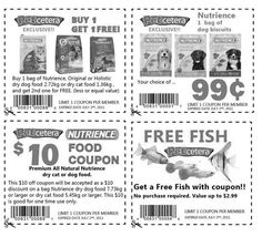 Free printable Grocery Coupons for Groceries, Food, family and cleanup provides  Below are the places wherever you may notice grocery coupons from the manufacturer themselves and square measure absolve to print, you'll be able to redeem them at the most grocery stores and pharmacies like target, kroger, walmart, cvs, walgreens, meijer, publix, big eagle, safeway or any food store that carries these merchandise and foods.