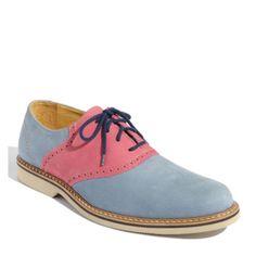 Men's Brogue Boots | Fashion deals in Sheffield | Wowcher