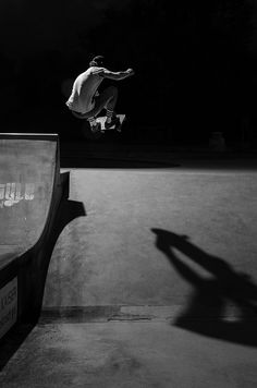 Skatepark Obwalden 2016, Beat Kueng