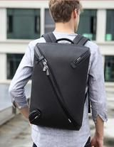 Techniques And Strategies For laptop Trendy Backpacks, Backpacks For Sale, School Backpacks, Laptop Backpack, Leather Backpack, Laptop Screen Repair, Laptop Storage, Laptops For Sale, Backpack For Teens