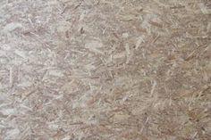 El aglomerado o MDF es una de las maderas más sencillas de trabajar. Aquí tienes algunos consejos para lograr los mejores resultados