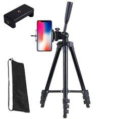 Brand Name: BTFOORUse: Video CameraUse: Action CamerasUse: 360° Video CameraUse: Point & Shoot CamerasUse: Special CameraUse: DSLRsUse: SMARTPHONESUse: Mirrorless System CameraUse: Digital Cine CamerasUse: Video CameraOrigin: CN(Origin)Type: Mini Tripod / LightweightMaterial: AluminumWeight (g): 290gMax Extened Length (mm): 1100mmFolded Length (mm): 350mmModel Number: 001Package: NoUse: Ring lightname1: ring lampname2: selfie lampname3: photo lightname4: lampname5: makeupname6: video lightna Led Photo Lights, Phone Tripod, Selfies, Samsung Galaxy Alpha, Photo Lamp, Ring Lamp, Camera Phone, System Camera, S5 Mini