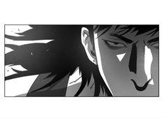 Dark Heaven Manga, I Still Want You, Manhwa Manga, Batman, Fandoms, Superhero, Brain, Deep, Fictional Characters