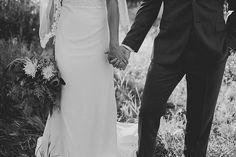 Albion Basin Fall Bridals Fall Groomals Utah Formals Kailey Rae Photography