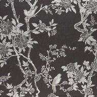 ralph lauren Marlowe Floral behang luxury by nature