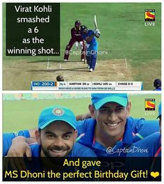 History Of Cricket, World Cricket, Pencil Sketches Of Girls, Crickets Funny, Funny Illusions, Dhoni Quotes, Ms Dhoni Wallpapers, Virat Kohli Wallpapers, Cricket Wallpapers