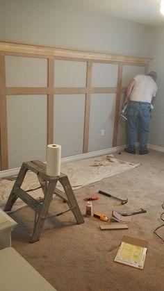Bedroom+Board+And+Batten+Wall