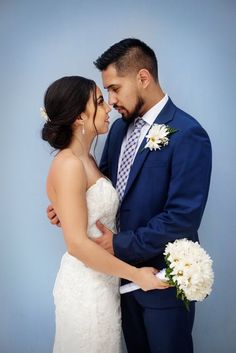Your Last-Minute Wedding-Day Checklist! Got Married, Getting Married, Reasons To Get Married, Wedding Day Checklist, Last Minute Wedding, Wedding Consultant, Digital Backdrops, Photo Retouching, Love Pictures