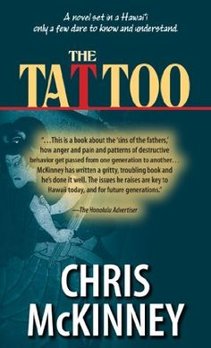 The Mammoth Book Of Tattoo Art Pdf