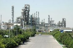NCRI - Over 500 Tabriz Petrochemical Company workers gathered outside the employment office in the northwestern Iranian city of Tabriz on Wednesday to protest against the plant's director preventing their entry to the factory after refusing to sig...