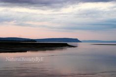 8x12 in print, tidal pool at Wolfville, Nova Scotia, in summer after sunset, landscape phootography, nature photography, wall art, fine art, nature, print  For sale is the photograph taken by myself, printed on archival quality art paper, suitable for framing. Price includes the print only, not matted or framed. There is no watermark on the printed product.  I offer standard sizes that can be printed at a great level of quality and in the most visually pleasing proportions.  Your print will…