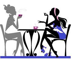 Café Don Armando: Tomar café te hace más atractiv@.
