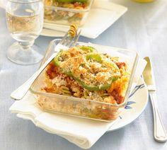 Ovenpasta met frisse ricotta - http://www.jumbosupermarkten.nl/Homepage/Lekker/Recepten-zoeken/Gevonden-recepten/Recept-Detail/97421/Ovenpasta-met-frisse-ricotta/?recept=ovenpasta%20met%20frisse%20ricotta