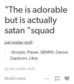 Zodiac Signs- Astrology - Community - Google+