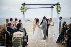 Destination Wedding | Cabo San Lucas Wedding Ideas | Julia Franzosa Photography