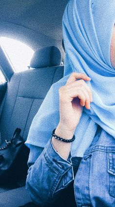 #hijab #hijabqueen #hijabismydiamond 🐬 Hijabi Girl, Girl Hijab, Hijab Outfit, Muslim Women Fashion, Arab Fashion, Arab Girls, Muslim Girls, Beautiful Girl Photo, Beautiful Hijab