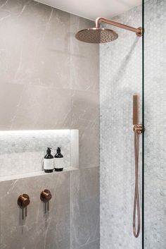 zen shower duschkopf test