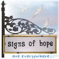 hope for bipolar - Google Search
