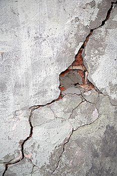 crack-on-a-wall-thumb5196995.jpg