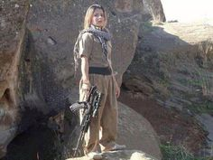 kobane - Twitter Search