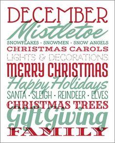 Elf Christmas Tree, Merry Christmas Happy Holidays, Christmas Angels, All Things Christmas, Holiday Fun, Christmas Holidays, Xmas, Holiday Ideas, Holiday Decor