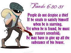 All To Jesus I Surrender: God's protection! Proverbs 6, Book Of Proverbs, Knowledge And Wisdom, Prayers, God, Memes, Scriptures, Caption, Inspirational