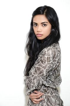 Louriza Celebs, Celebrities, Beauty Queens, Woman Face, Cute Hairstyles, Good Music, Cute Couples, Passion For Fashion, Character Inspiration