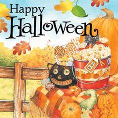 Halloween (FB) http://gooseberrypatch.typepad.com/.a/6a010535fc1a27970c0120a63ebcc7970b-pi