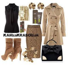 #kamzakrasou #sexi #love #jeans #clothes #dress #shoes #fashion #style #outfit…