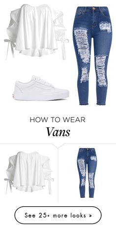 Caroline Constas and Vans Teenage Outfits, Cute Teen Outfits, Swag Outfits, Classy Outfits, Outfits For Teens, Pretty Outfits, Stylish Outfits, Girls Fashion Clothes, Teen Fashion Outfits