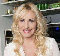 Clerici Antonella Italian Recipes, Beauty, Pane Grattugiato, Food, Pizza, Tv, Waves, Cream, Fine Dining