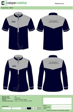 Corporate Shirts, Corporate Uniforms, Corporate Wear, Polo Shirt Outfits, Polo T Shirts, Sports Shirts, T Shirt Designs, Sport Shirt Design, African Shirts