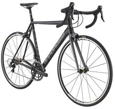 Cannondale launch CAAD12 aluminium road bike for 2016