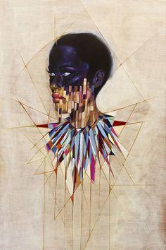 Samuel Rodriguez | Art | Design