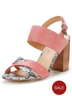 ravel-tucson-block-heeled-sandals