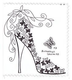 purses to color and print Coloring