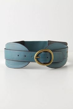 Hearty El Barco Fashion Leather Men Belts High Quality Cowhide Luxury Designer Black Blue Male Belts Coffee Brown Belt Rotating Buckle Catalogues Will Be Sent Upon Request Men's Belts