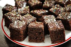 Sweet Memories, Chocolate Cake, Frugal, Deserts, Cooking Recipes, Beauty, Sweets, Food, Romanian Recipes