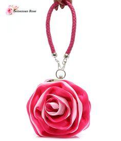$20.00 (Buy here: https://alitems.com/g/1e8d114494ebda23ff8b16525dc3e8/?i=5&ulp=https%3A%2F%2Fwww.aliexpress.com%2Fitem%2FNew-Cute-Lovely-Ladies-Mini-Flower-Totes-Clutches-Handbags-for-Party-Prom-Wedding-Bridal-Bridemaid-Purses%2F32501178820.html ) 2016 Fashion Women's Mini Handbags Flower-shaped Wristlets Ladies Clutch Bags Evening Wedding Bags Purses Wallet Coins Pockets   for just $20.00